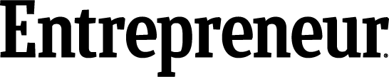 black Entrepreneur logo