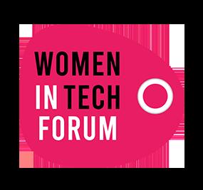 Women in Tech forum