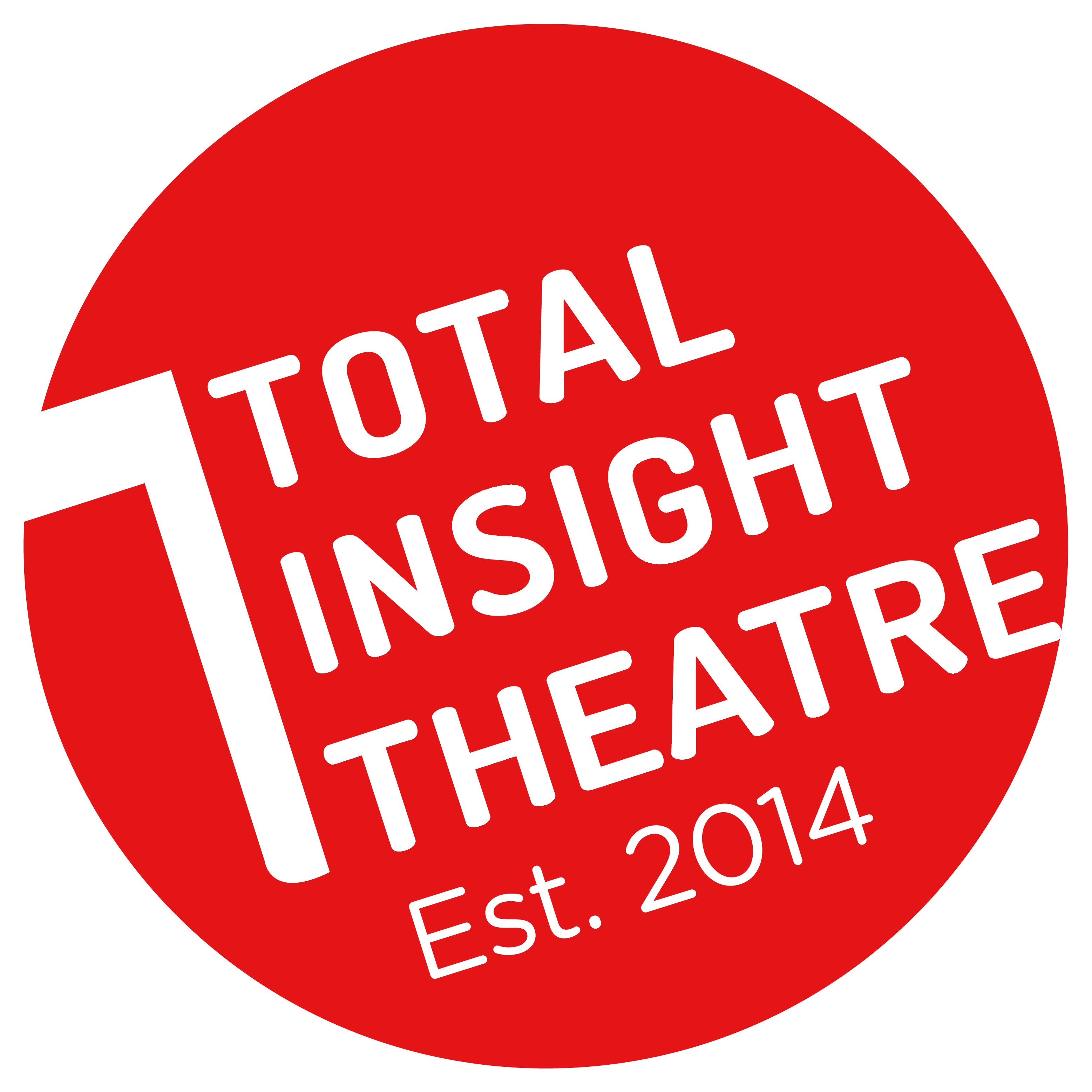 Total Insight Theatre