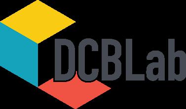 DCB Lab