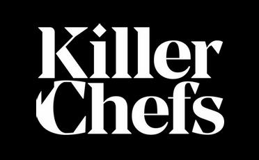 KillerChefs