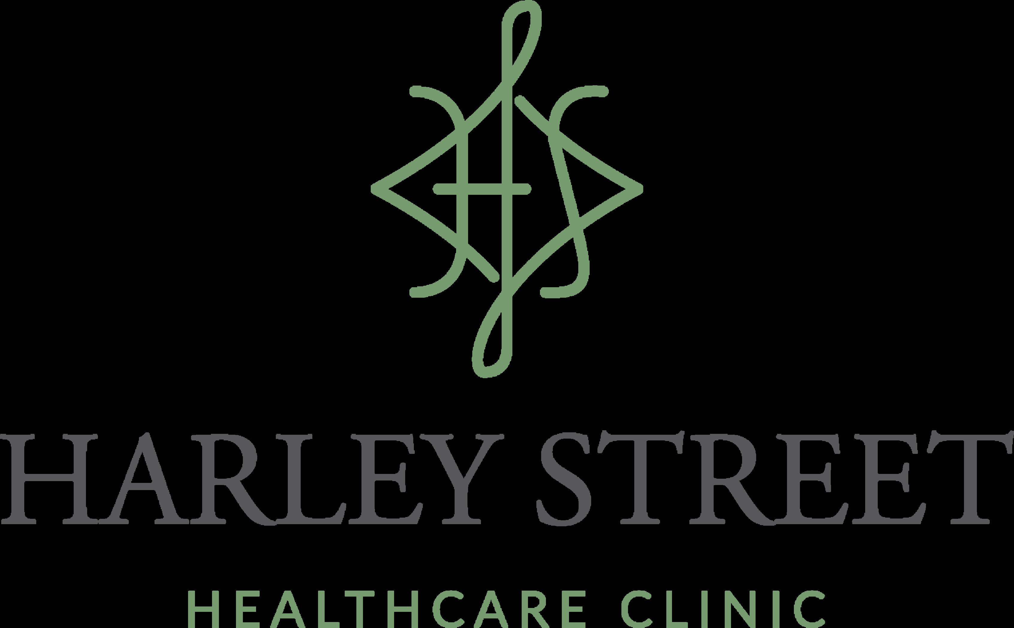 The Harley Street HealthCare Clinic