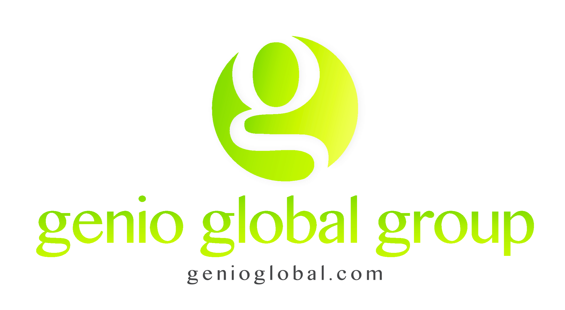 genio global group