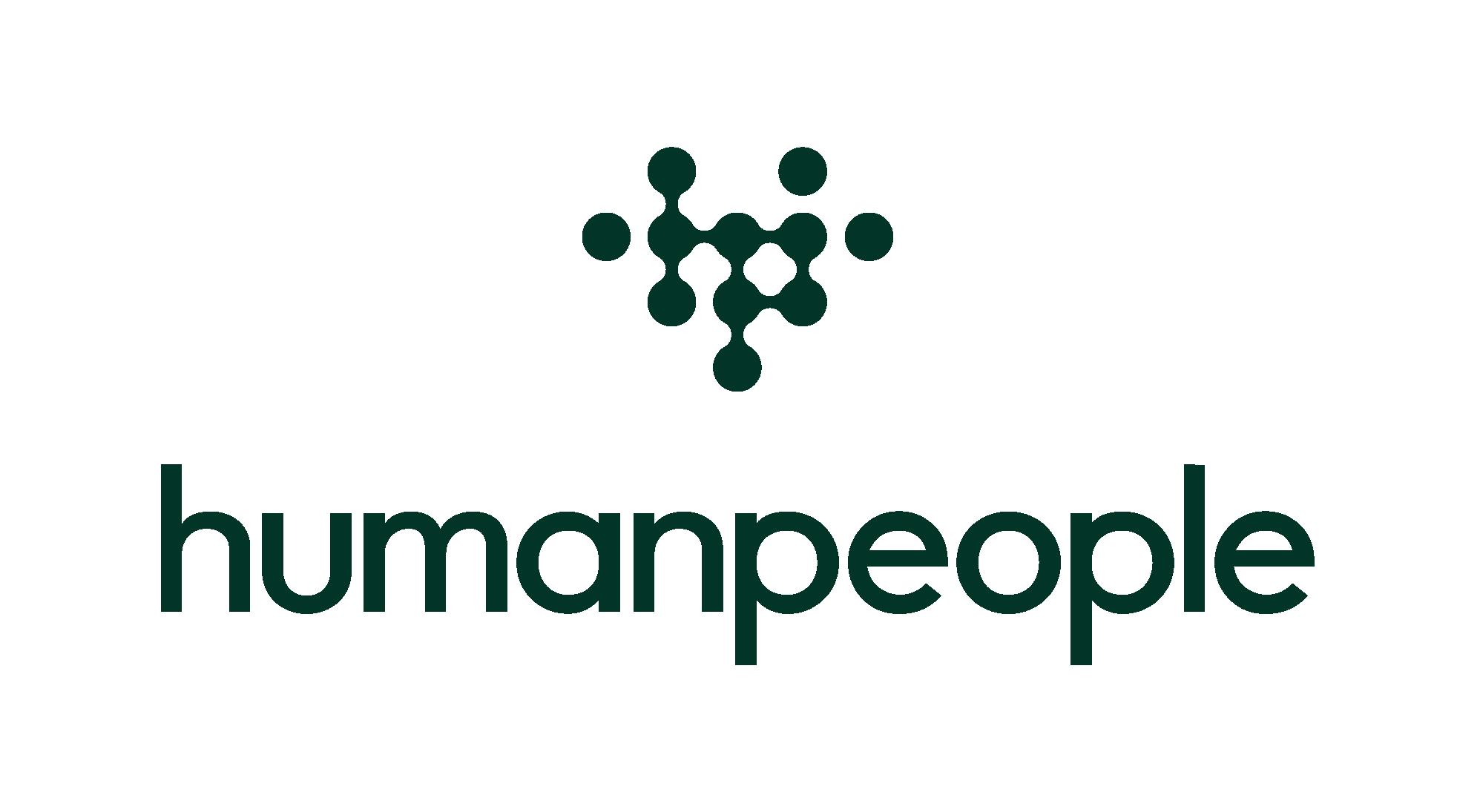 HumanPeople