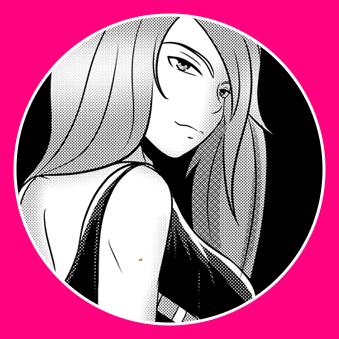 EcchiToons Manga Product