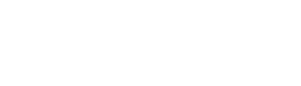 Shimai V EcchiToons Logo Manga