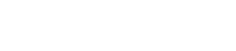 Calculatrix EcchiToons Manga