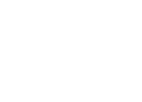 Do it for Nami Manga EcchiToons