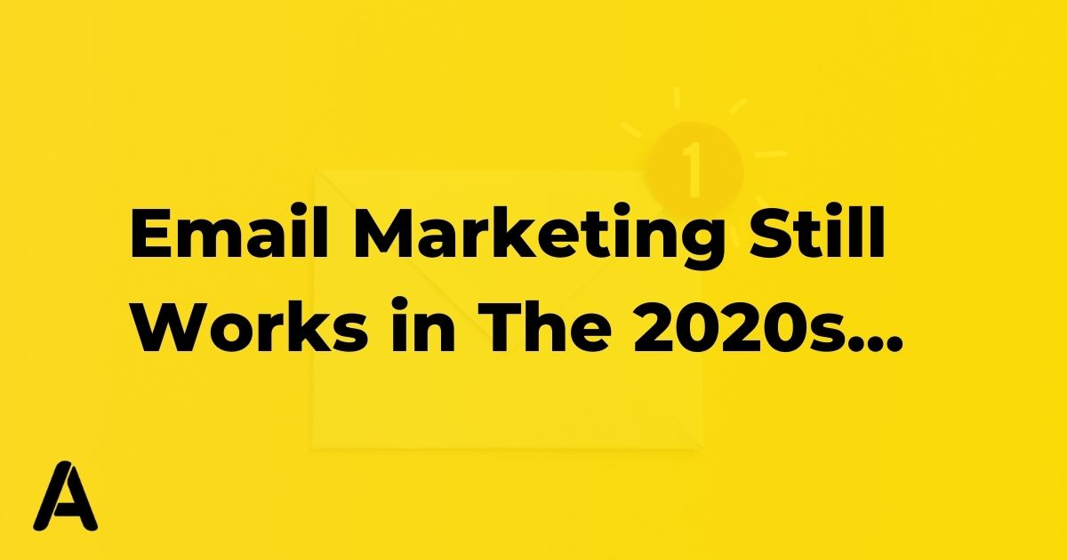 How To Create An Automated Email Marketing Campaign on Mailchimp
