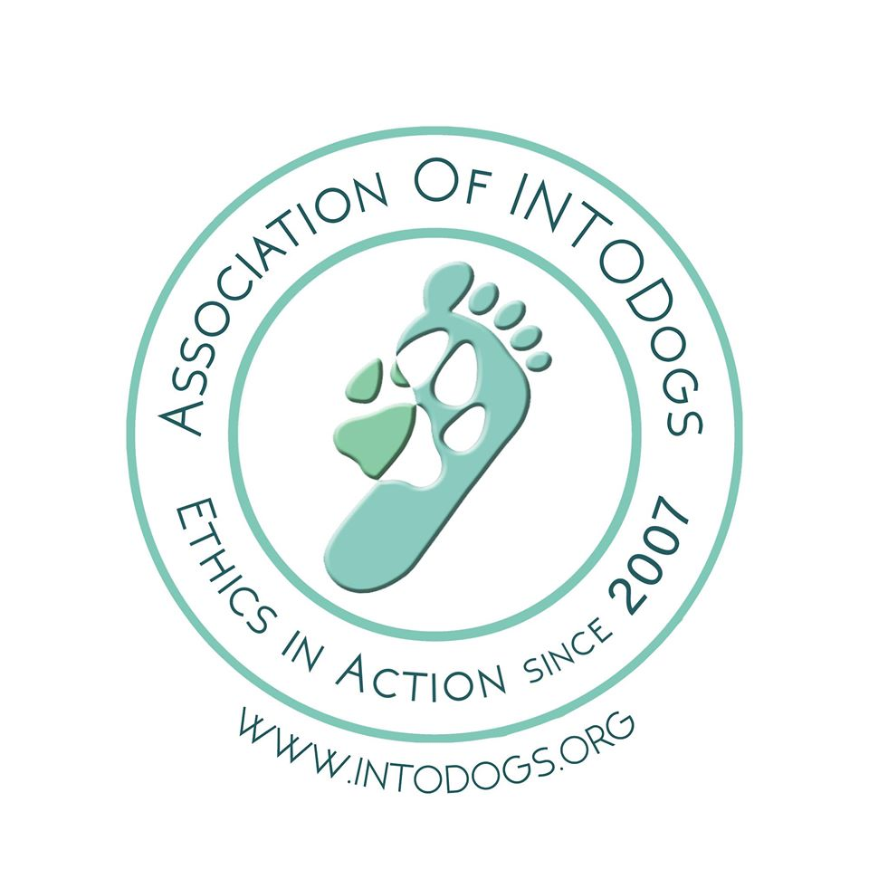 INTODOGS - Ethics in action.