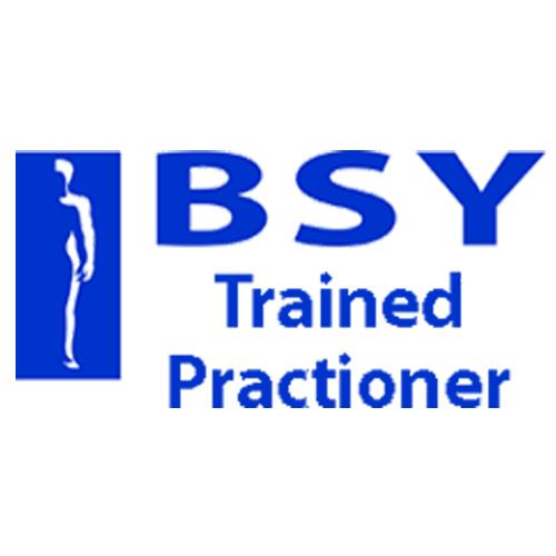 BSY - Trainer practitioner