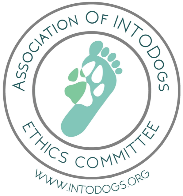 INTODOGS - Ethics committee