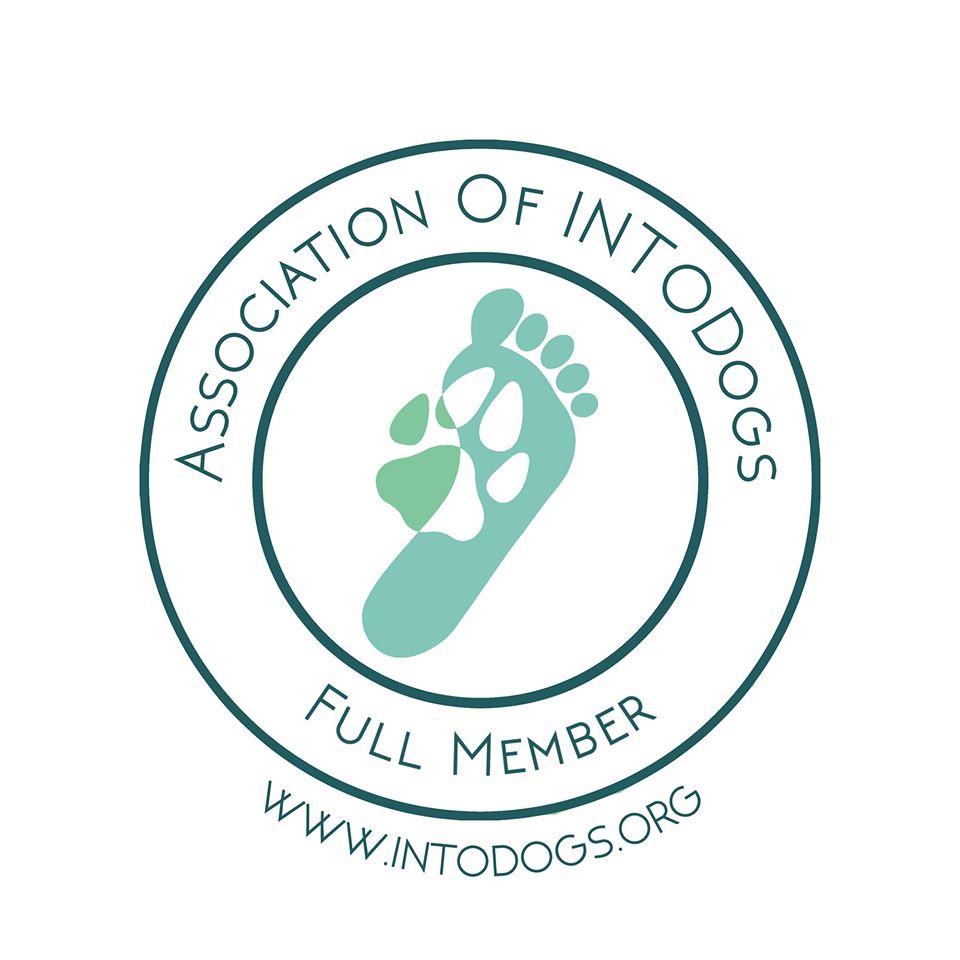 INTODOGS - Full member