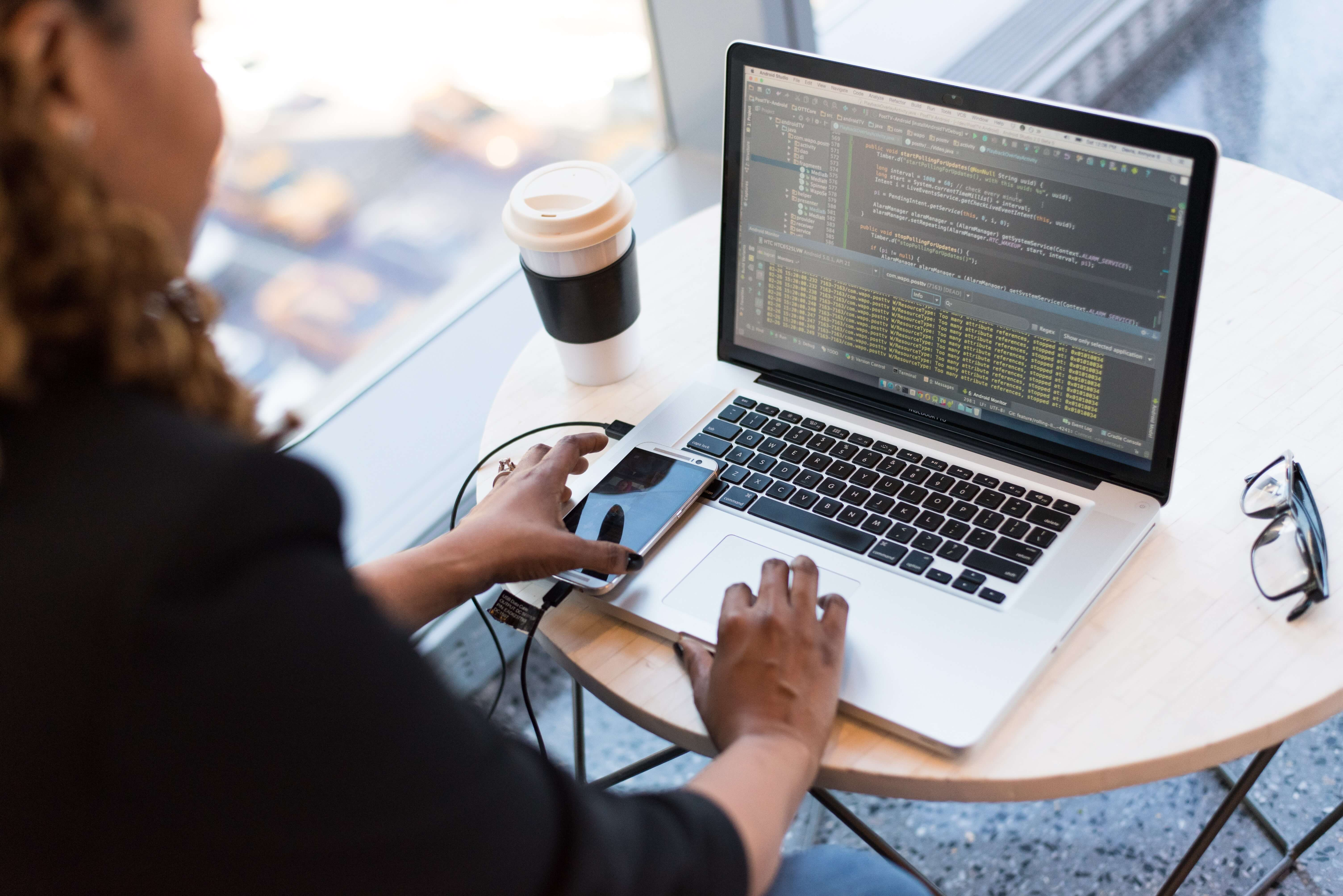 Why remote working will prove to be difficult in Africa