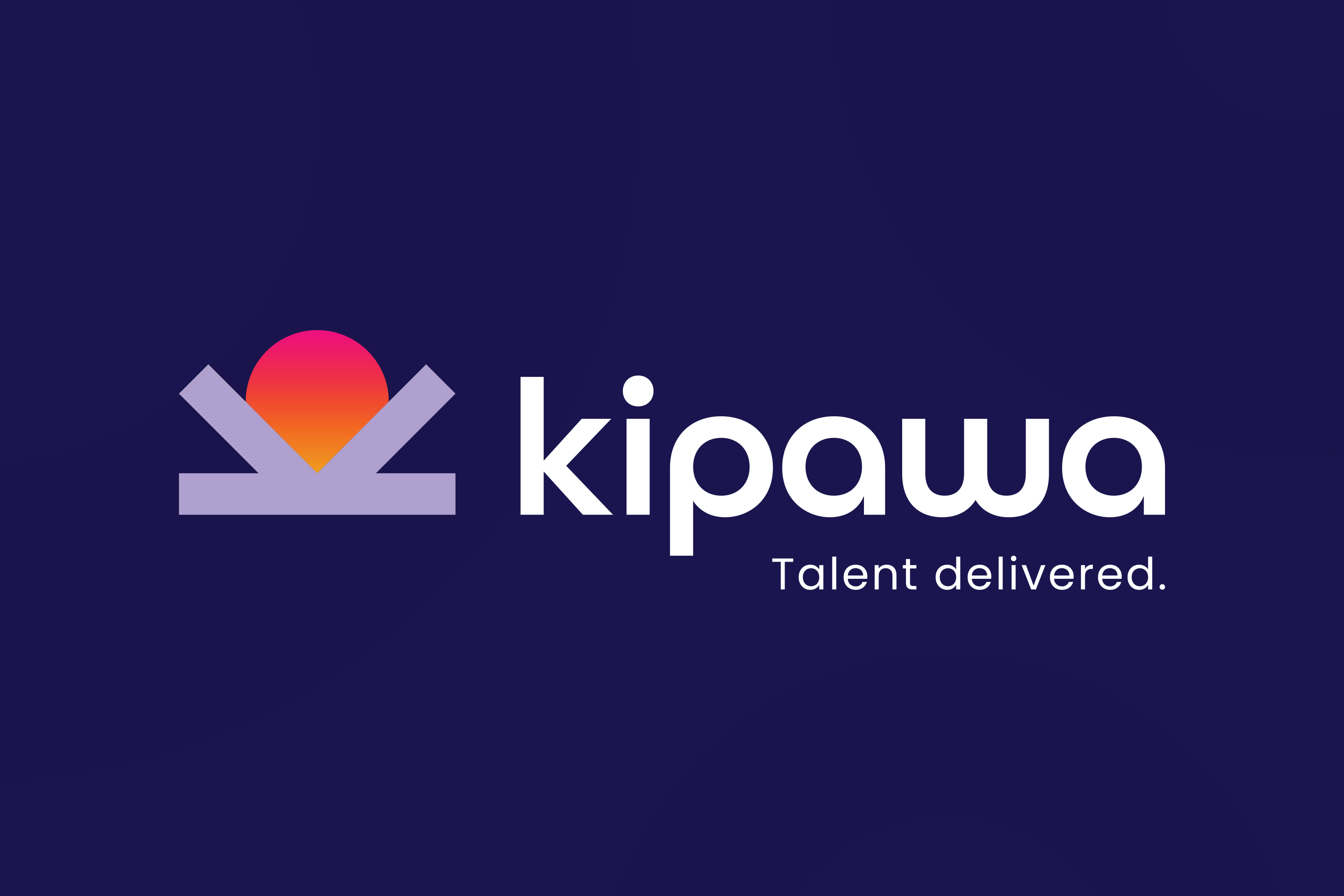 Introducing the brand-new Kipawa: delivering the gift of new opportunities