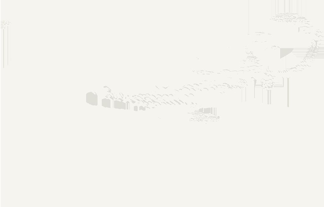 MAGIC ROADS - GEORGIA