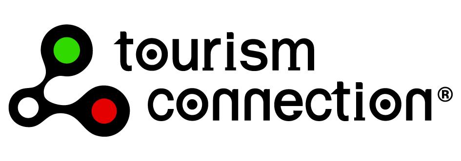 TOURISM CONNECTION - Maurizio VERGANI