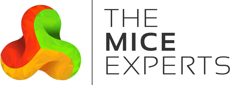 THE MICE EXPERTS - Hervé BINDÉ