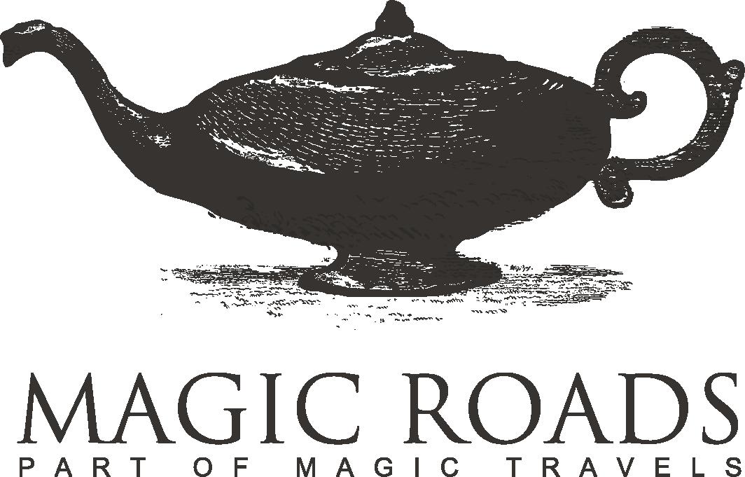 Magic Roads - Portugal
