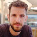 David, Data Scientist in a retail company
