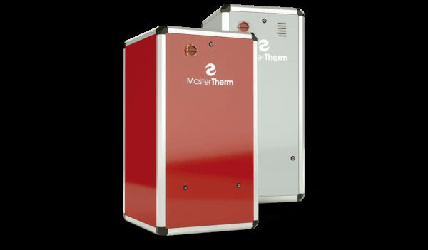 AquaMaster Inverter (voda - voda)