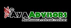 ayaadvisor+logo
