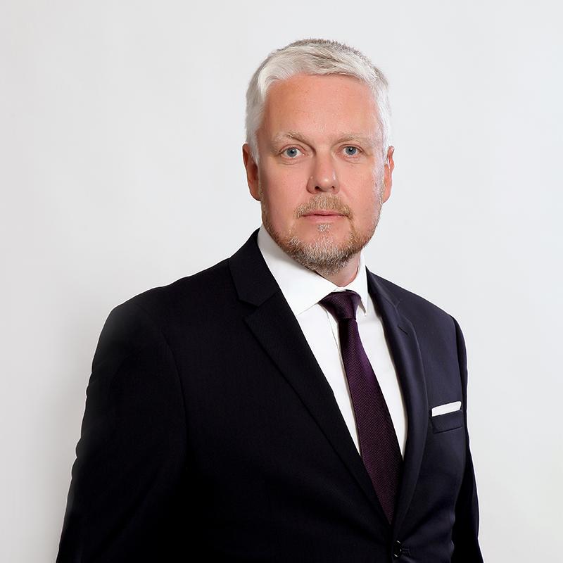 Per Møller