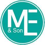 M L Eden & Son