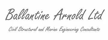 Ballantine Arnold Limited
