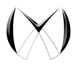 Mendax Quantity Surveyors