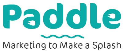 Paddle Creative