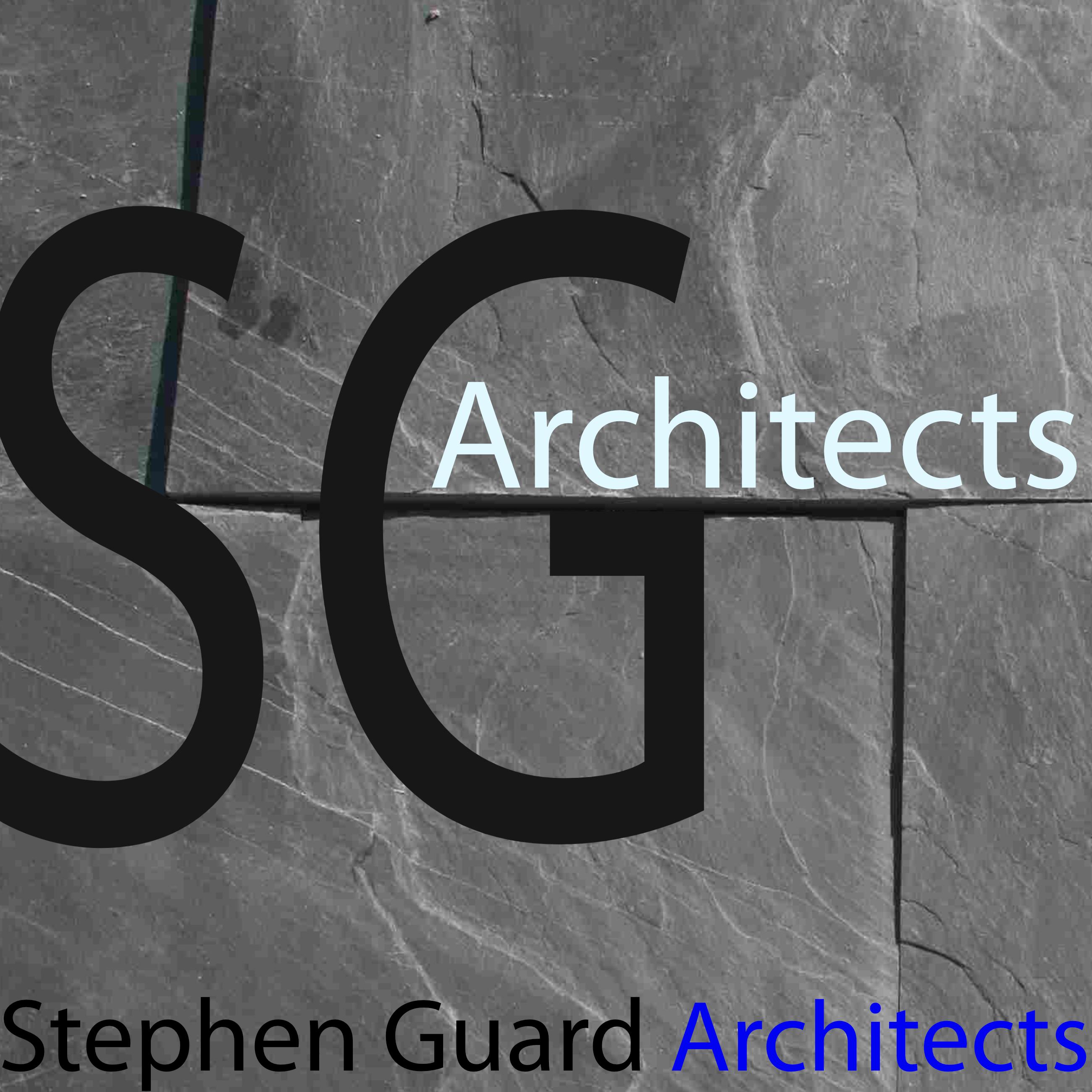 Stephen Guard Architects