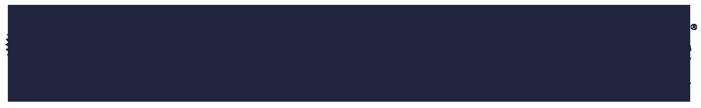Logo for Fidelity National Title Insurance Company