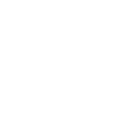 glowing tooth icon
