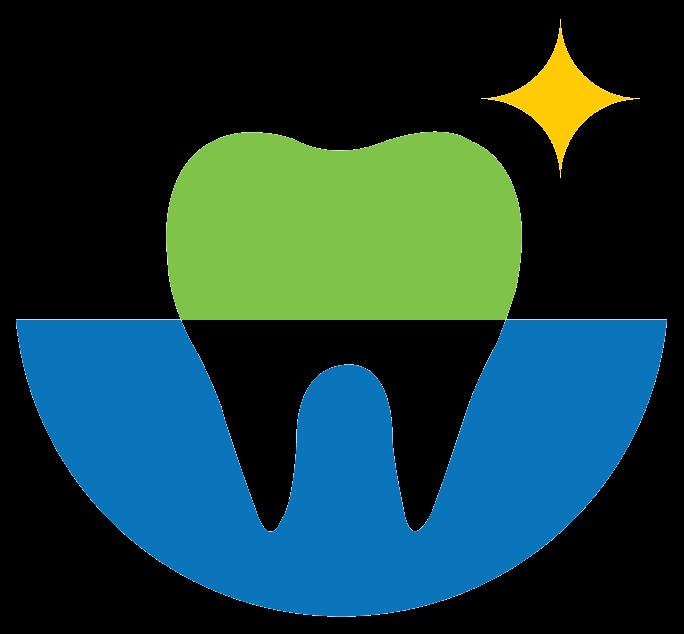 Santee Dental Group Logo