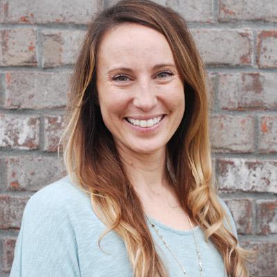 Jennifer Bendokas, PA