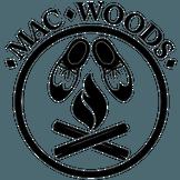 Mac Woods Ink