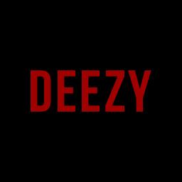 Deezy Official