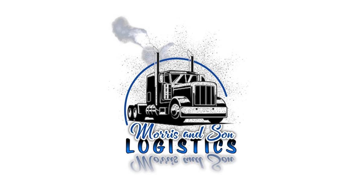 Morris and Son Logistics
