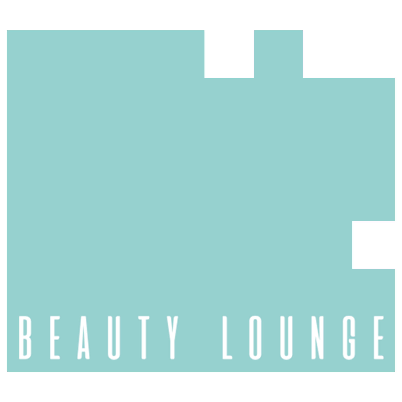 Fenix Beauty Lounge