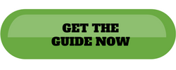get-the-guide-now