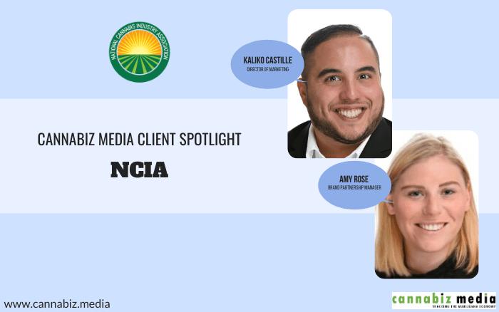 Cannabiz Media Client Spotlight – National Cannabis Industry Association (NCIA)