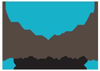 Mahani skin clinic logo