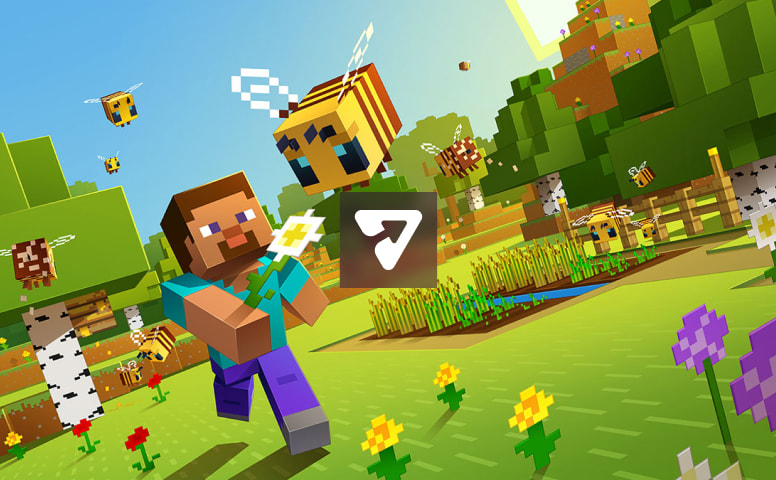 How To: Get a Free Minecraft Server Running on Release