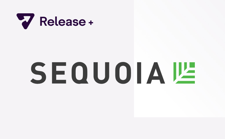 Release your Ideas with Environments as a Service.  Fueled by a Seed Round from Sequoia.