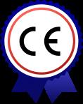 picto CE