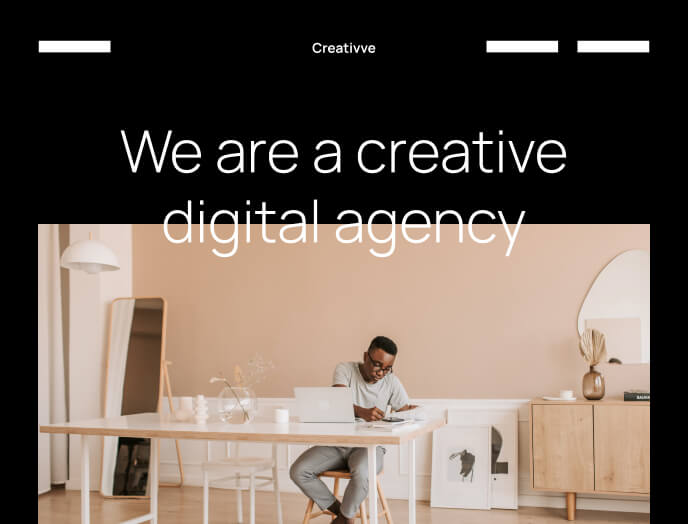 Start an Agency