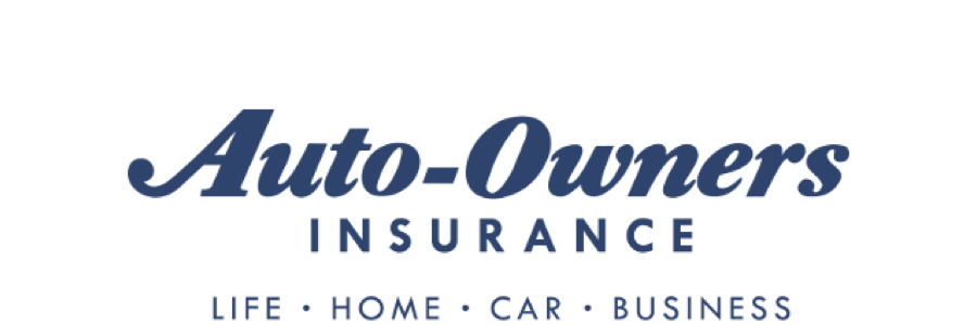 Auto-Owners Inssurance