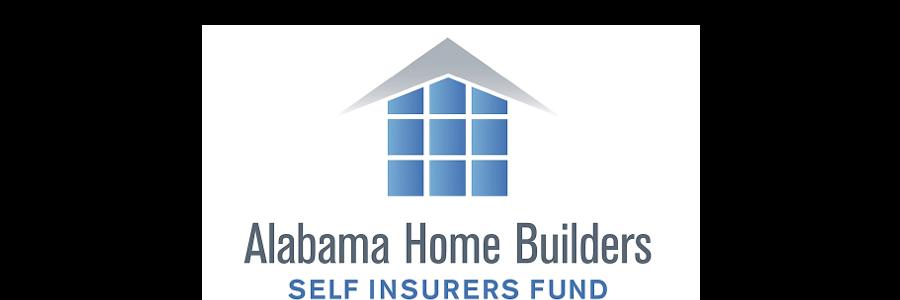 Alabama Home Builders