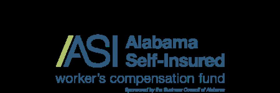 Alabama Self-Insured